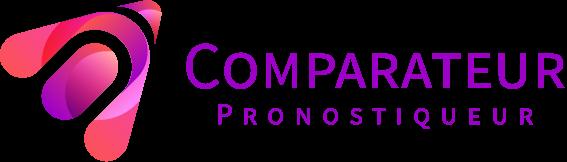 Comparateur Pronostiqueur